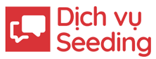 Dịch vụ Seeding Facebook – Forum