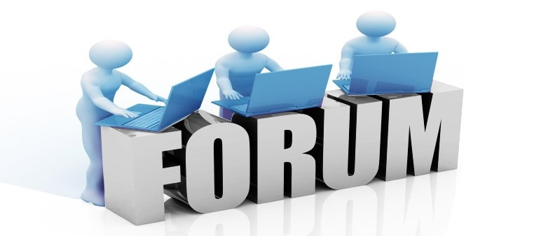 dich vu seeding forum