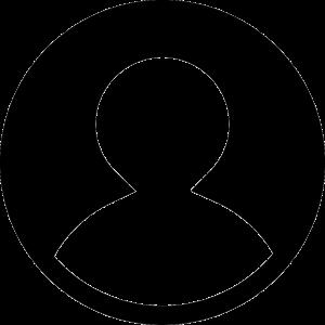 dich vu seeding forum - profile cá nhân